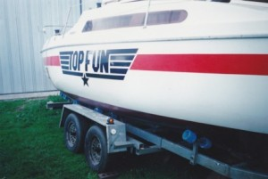 top-fun-boat